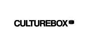 colturbox