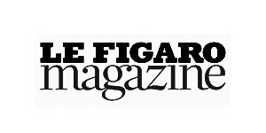 figaromagazine