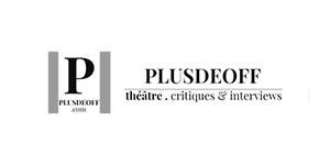 plusdeoff