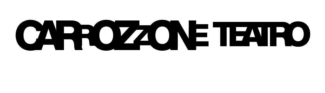 logo-carrozzoneteatro