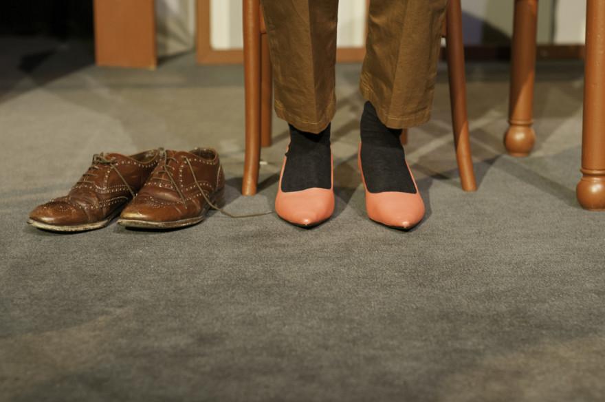 aurlien-gomis-dans-les-chaussures-dun-autre_8266939510_o