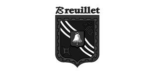 breuillet