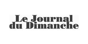 jurnale-dimanque