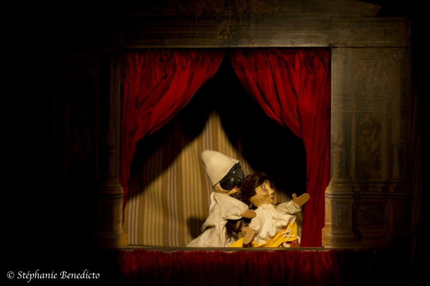 marionnettes-teresina_10328999574_o