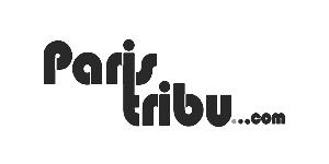 paris-tribu
