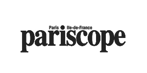 pariscope