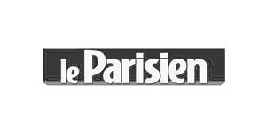 parisien