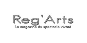 reg-arts