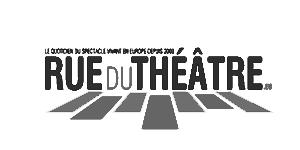 rue-dueteatre