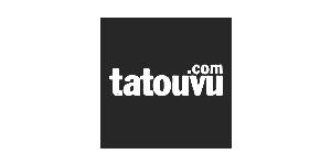 tatouvu