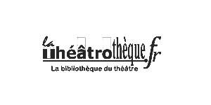 theatretheque