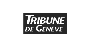 tribunegeneve