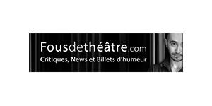 fou theatre