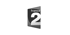 1france2