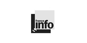 1franceinfo
