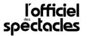 officiel logo