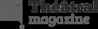 theatral-magazine